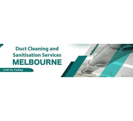 Epic Ducted Heating Cleaning