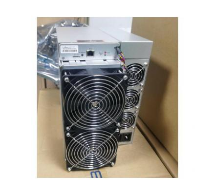Antminer S19 Pro Hashrate 110Th/s, Antminer S19 Hashrate 95Th/s, Bitmain T17+, ANTMINER L3+, Antmine