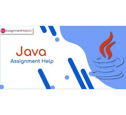 Acquire Easy Java Assignment Help in a single click