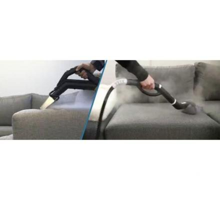 Couch Cleaning Service Canberra