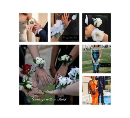 Corsage Prices Near Me