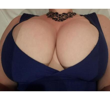 Sexy, Playful and Sensual Ladies.... City West Massage