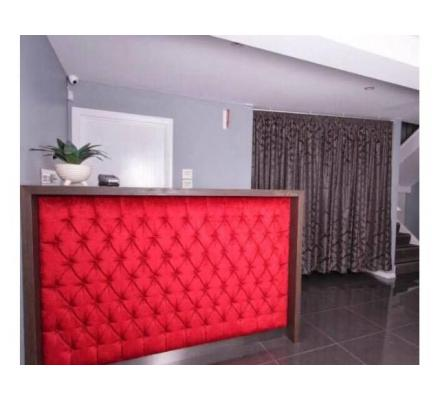 Ladies required18-35 great income,travelers welcome,fun team luxury venue Narellan