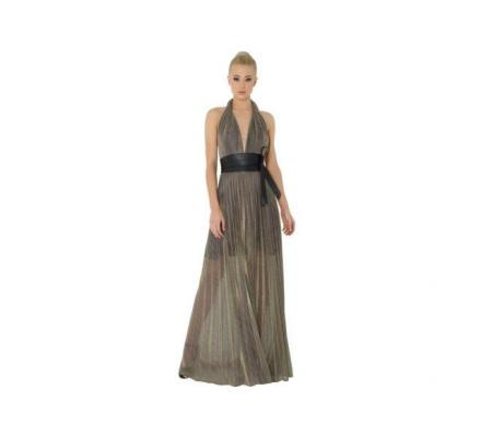 The Amazing Deals For Evening Dresses In Australia