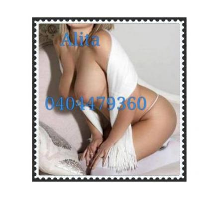 Great massages and best services  0404479360