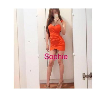 Japanese student looking for fun times available outcall