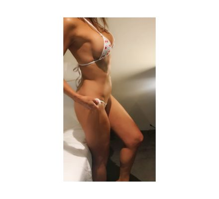 CUM as MANY times as you like DDS petite escort