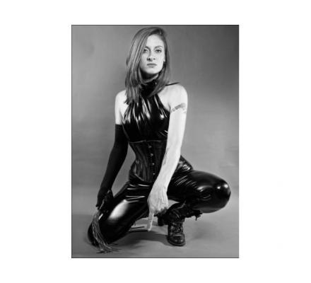 Sophisticated, glamorous California Dominatrix – bdsm, fetish, kink, pegging expert