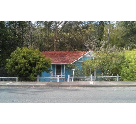Tarragindi House for Rent, $375.00 per week, Backs to Bushland, Minutes to City