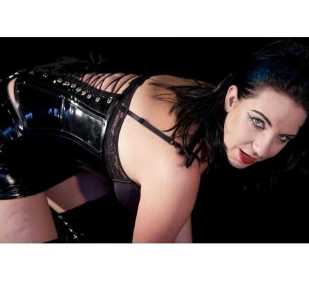 Want to be used, abused and truly humiliated