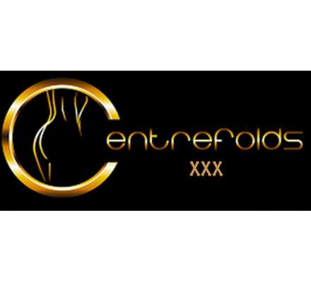 Centrefolds Albury! Busiest Boutique Country Brothel Seeking Ladies! Cash Daily