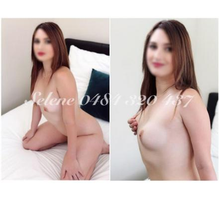 Sexy Selene is a 21yo Anal-Loving, Creamy-Skinned Aussie Princess.
