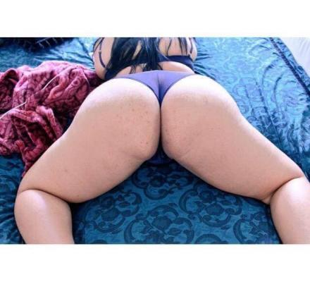 ❤️ 15 min special ❤️ Big Booty & Boobs 0416137722