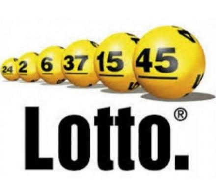+27655786861 POWERFUL LOTTO/LOTTERY,POWER BALL WINING SPELLS IN ALL GAMBLING IN USA,UK,SA,CANADA