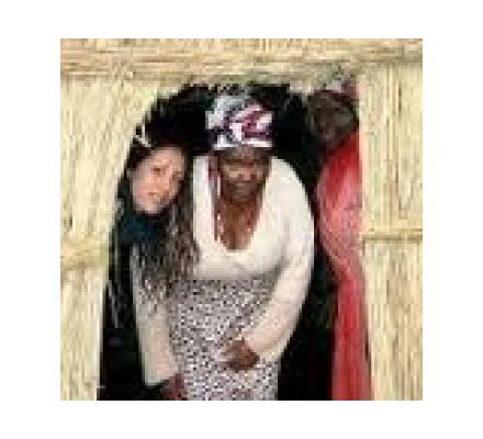 +27655786861 INTERNATIONAL NATIVE HEALER,SANGOMA,VOODOO,FOR BUSINESS,MARRIAGE  IN SOUTH AFRICA