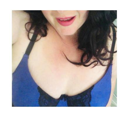 Limited time in Melbourne - Vivian - This week ONLY - Aussie Curvy Plus Sized BBW DD GFE PSE