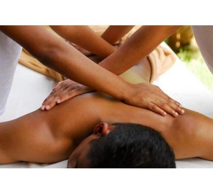 FEMALE MASSAGE THERAPIST WANTED - MELBOURNE