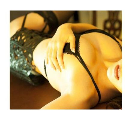 Mitchelle K singapore erotic seductive classy elagant best companion in/ out CBD