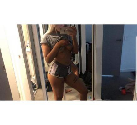 TOURING SEXY YOUNG & ALOT OF FUN genuine real Aussie