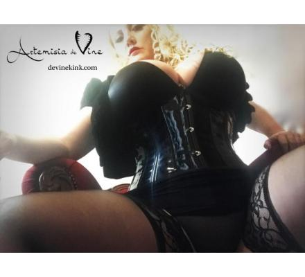 I will dominate your arse slave! Anal Play from finger to fist, pegging, stretching and more...