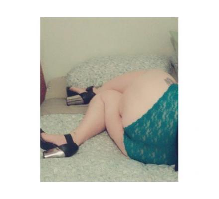 Adelaide Hills♥Hayley Busty Brunette BBW♥Passionate Full Service~Mature Gents Welcome~$200 1Hr If Re
