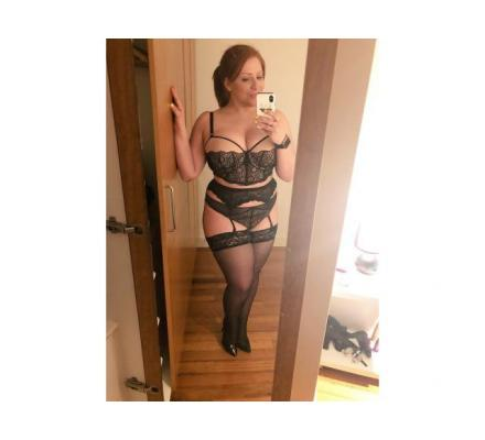 Busty ginger squirter Jenna Love in Hobart for 2 DAYS ONLY! 7/8 February