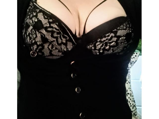 Canberras #1 Cougar, ..Emma, Aussie , 100% real...avail incalls/outcalls