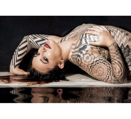 Experience a Full Body Orgasm - Let Miss Tallula guide you - Prostate Milking/Massage Melbourne