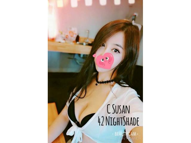 Visit the Nightshade best brothel in Sydney with New 18 Teenager available tonight!