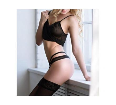 2 hot blondes Marilla and Kristen for sexy fun at City Rose Kingsford till 3am 96621622