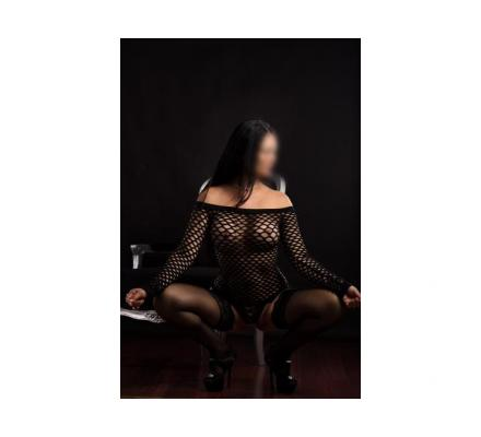 HOT GIRL MATURE GFE, SWEET SPICY INTIMACY COMPANION