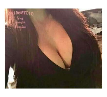 SUPER BUSTY HORNY AUSSIE ESCORT INCALL NOW