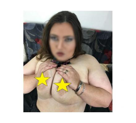 Aussie BBW MILF avail daily 8am til 10pm in CARLISLE private, busty, fun