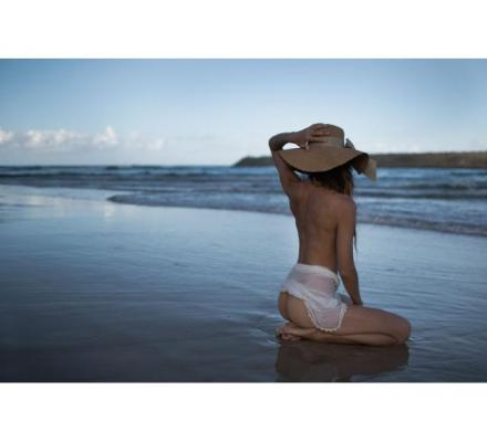 GFE/PSE/Nuru & Exotic Relaxation for Men & Women - Incalls/Outcalls - Kiwi Fun in Newstead x