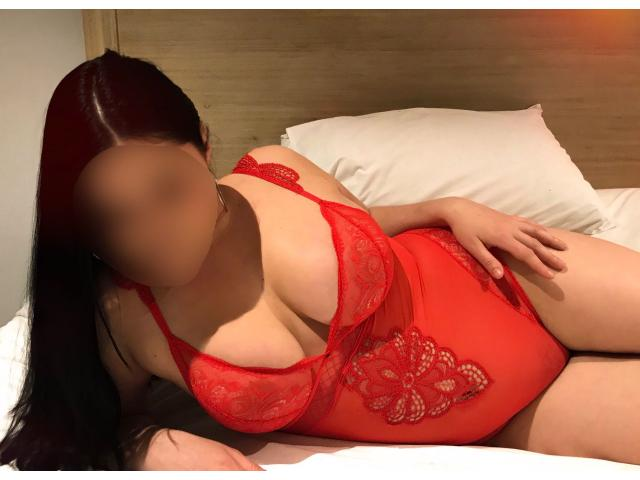♥ ♥ Busty Greek Goddess ♥ ♥ Girl next door Babe ♥ ♥ Available for Outcalls/Incalls ♥ ♥ Melbourne