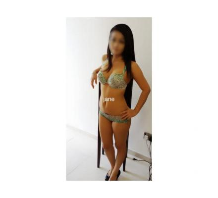 Beautiful Down-To-Earth Asian Girl available outcall