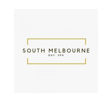 SOUTH MELBOURNE DAY SPA - Erotic and Licensed