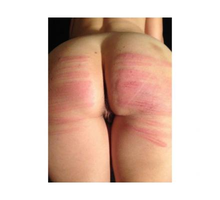 sexy submissive touring melbourne now 19th