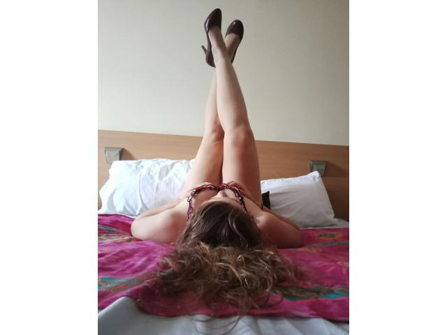 Cum Play! XXX Massage, GFE & PSE Doubles * Maitland THURSDAY 17/01 - Charlestown FRIDAY 18/01