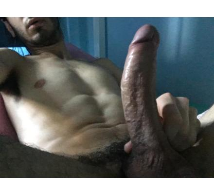 Alexxx Atlas ~ Your Middle eastern prince