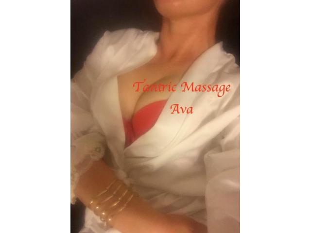 1 day only Tantric Ava Blacktown