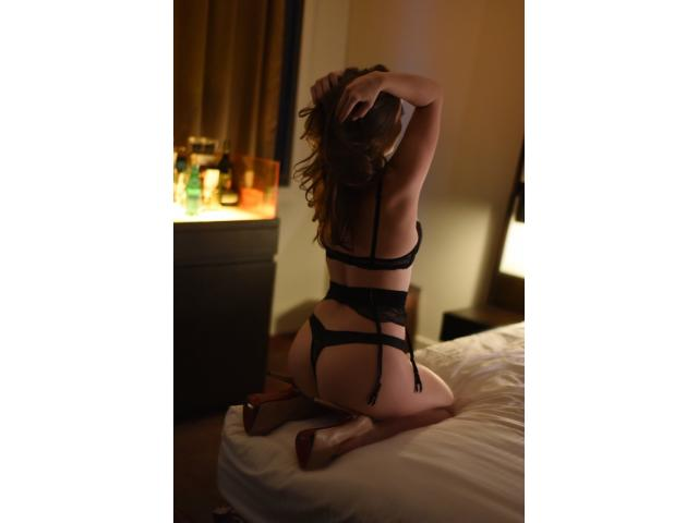 Holly is back! FRIDAY ONLY B2B erotic massage in Wynyard