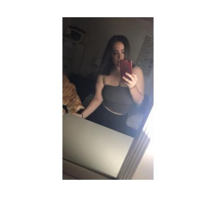 HOT YOUNG FRESH FUN ELSA UNRUSHED SENSUAL GFE AVAILABLE NOW