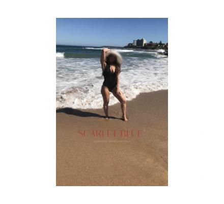 Exxxotic Middle eastern 22 yr old - AVAILABLE NOW, PARRAMATTA- INCALL +61421048291