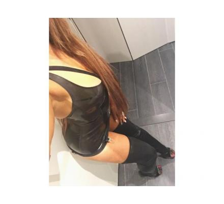 If you are looking for a escort, keep scrollimg. If you are looking for a DOMME click here