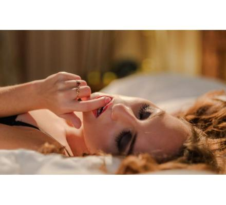 EARLY BOOKINGS AVAIL - EROTIC SUKEBE + NURU and Sexy Slide & Glide Massage- Erotic Legal and Permitt