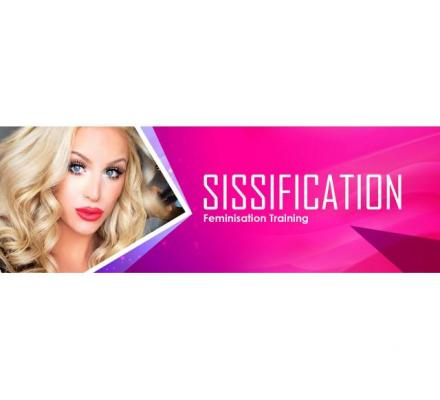 Sissification Sessions: Are you ready to be a sissy slut?
