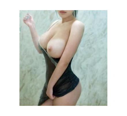 New two sexy busty girls new face 100 percent real young
