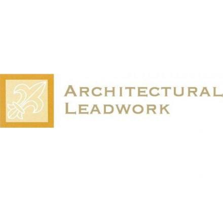 Architectural Leadwork