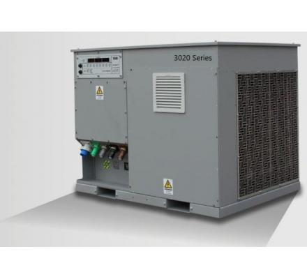 Hire Resistive, Reactive & Mobile Loadbanks